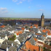 Loenen (1)