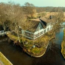 fotografie-luchtfoto-makelaar-huizen-onroerendgoed-luchtfotografie-drone-1
