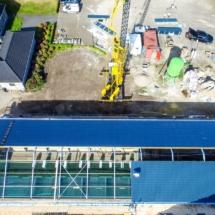 fotografie-luchtfoto-makelaar-huizen-onroerendgoed-luchtfotografie-drone-10