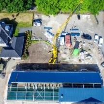 fotografie-luchtfoto-makelaar-huizen-onroerendgoed-luchtfotografie-drone-11