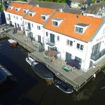 fotografie-luchtfoto-makelaar-huizen-onroerendgoed-luchtfotografie-drone-12