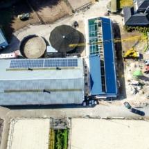 fotografie-luchtfoto-makelaar-huizen-onroerendgoed-luchtfotografie-drone-13