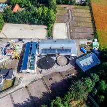 fotografie-luchtfoto-makelaar-huizen-onroerendgoed-luchtfotografie-drone-14