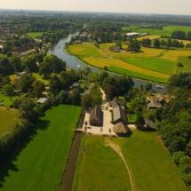 fotografie-luchtfoto-makelaar-huizen-onroerendgoed-luchtfotografie-drone-15