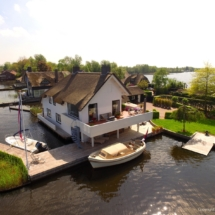 fotografie-luchtfoto-makelaar-huizen-onroerendgoed-luchtfotografie-drone-16