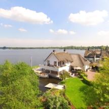 fotografie-luchtfoto-makelaar-huizen-onroerendgoed-luchtfotografie-drone-17