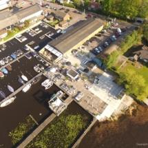 fotografie-luchtfoto-makelaar-huizen-onroerendgoed-luchtfotografie-drone-18