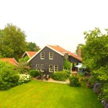 fotografie-luchtfoto-makelaar-huizen-onroerendgoed-luchtfotografie-drone-19