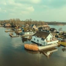 fotografie-luchtfoto-makelaar-huizen-onroerendgoed-luchtfotografie-drone-2