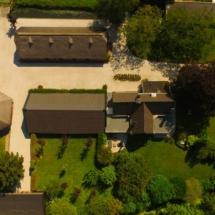 fotografie-luchtfoto-makelaar-huizen-onroerendgoed-luchtfotografie-drone-20