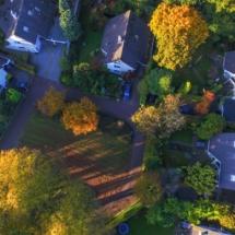 fotografie-luchtfoto-makelaar-huizen-onroerendgoed-luchtfotografie-drone-21