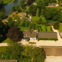 fotografie-luchtfoto-makelaar-huizen-onroerendgoed-luchtfotografie-drone-22