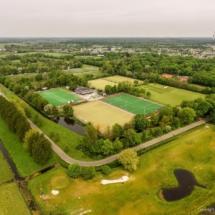 fotografie-luchtfoto-makelaar-huizen-onroerendgoed-luchtfotografie-drone-23