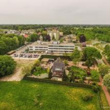 fotografie-luchtfoto-makelaar-huizen-onroerendgoed-luchtfotografie-drone-24