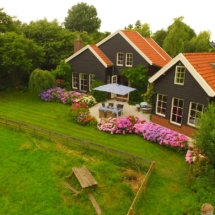 fotografie-luchtfoto-makelaar-huizen-onroerendgoed-luchtfotografie-drone-25