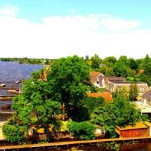 fotografie-luchtfoto-makelaar-huizen-onroerendgoed-luchtfotografie-drone-26