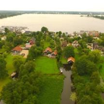 fotografie-luchtfoto-makelaar-huizen-onroerendgoed-luchtfotografie-drone-27