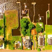 fotografie-luchtfoto-makelaar-huizen-onroerendgoed-luchtfotografie-drone-28