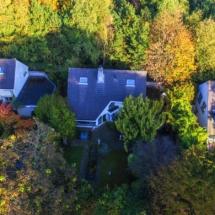 fotografie-luchtfoto-makelaar-huizen-onroerendgoed-luchtfotografie-drone-3