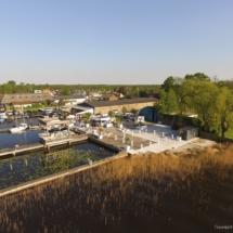 fotografie-luchtfoto-makelaar-huizen-onroerendgoed-luchtfotografie-drone-31
