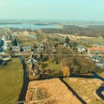 fotografie-luchtfoto-makelaar-huizen-onroerendgoed-luchtfotografie-drone-32