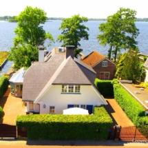 fotografie-luchtfoto-makelaar-huizen-onroerendgoed-luchtfotografie-drone-33