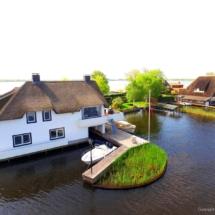 fotografie-luchtfoto-makelaar-huizen-onroerendgoed-luchtfotografie-drone-34