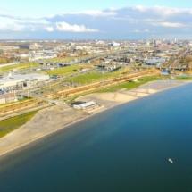 fotografie-luchtfoto-makelaar-huizen-onroerendgoed-luchtfotografie-drone-35
