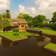 fotografie-luchtfoto-makelaar-huizen-onroerendgoed-luchtfotografie-drone-36