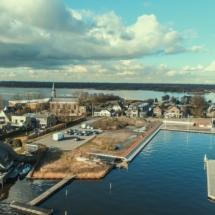 fotografie-luchtfoto-makelaar-huizen-onroerendgoed-luchtfotografie-drone-4