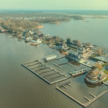 fotografie-luchtfoto-makelaar-huizen-onroerendgoed-luchtfotografie-drone-6