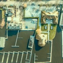 fotografie-luchtfoto-makelaar-huizen-onroerendgoed-luchtfotografie-drone-7