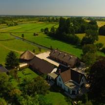 fotografie-luchtfoto-makelaar-huizen-onroerendgoed-luchtfotografie-drone-9