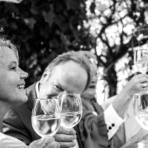 fotografie, feesten, events, evenement, fotograaf, loosdrecht, hilversum, bruiloft