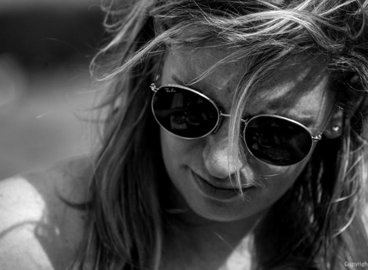 fotoshoot model fashion sfeerfotografie portretfotografie portret fotografie