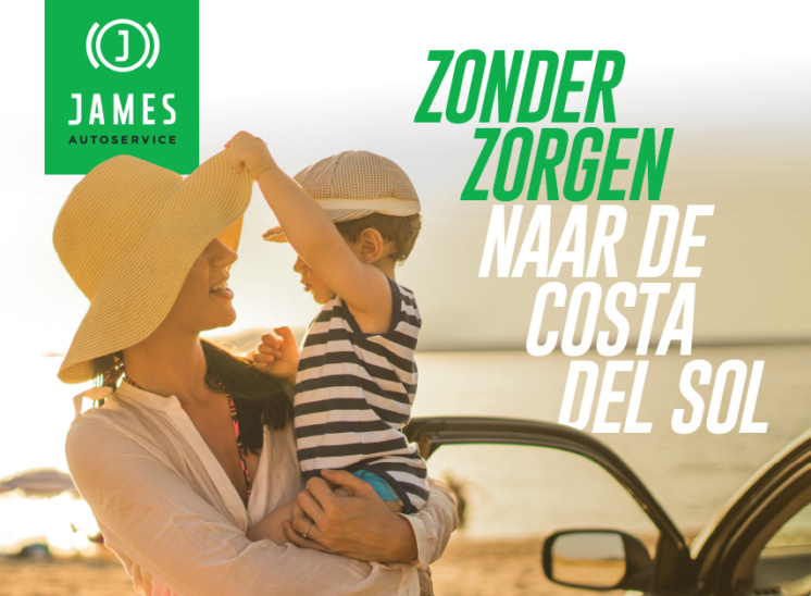 Online Video Campagne