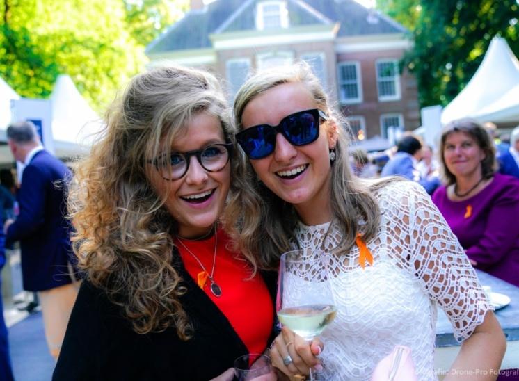 Fotograaf Loosdrecht Feesten & Partijen