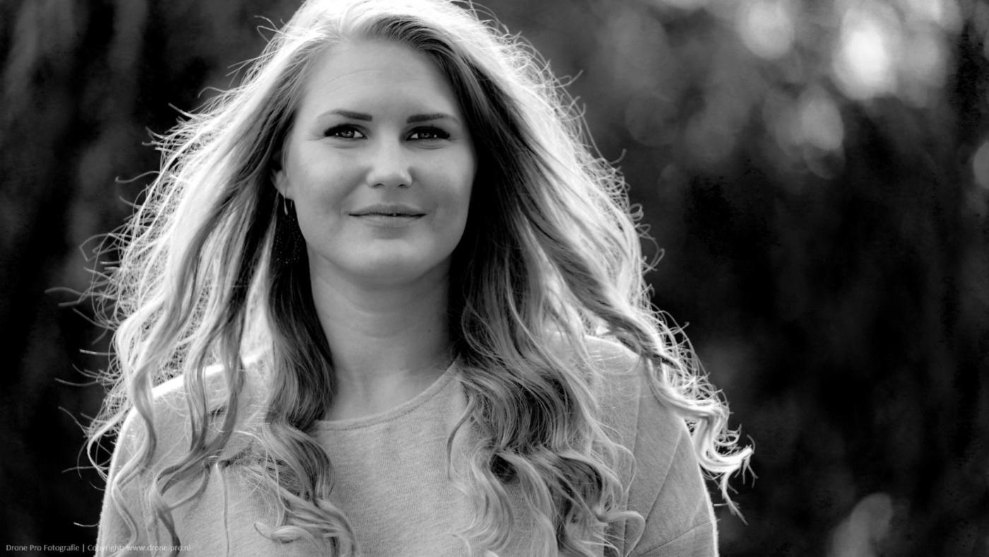 Portretfotografie Fotoshoot Hilversum